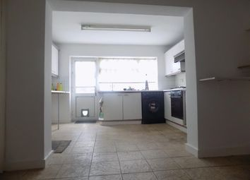 Thumbnail 2 bed property to rent in Brook Street, Polegate
