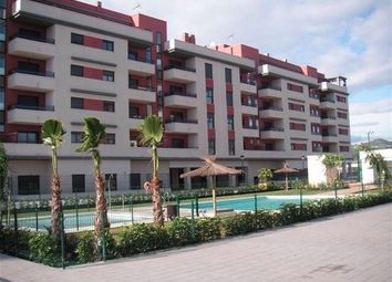 Thumbnail 2 bed apartment for sale in Spain, Málaga, Vélez-Málaga, Torre Del Mar