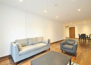Thumbnail 3 bedroom flat to rent in 65 Maygrove Road, West Hampstead, London