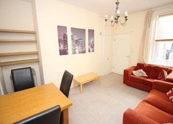 Thumbnail 3 bedroom flat to rent in Wolseley Gardens, Jesmond Vale, Newcastle Upon Tyne