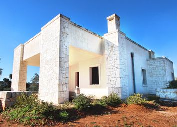 Thumbnail 2 bed villa for sale in Ostuni, Brindisi, Puglia, Italy
