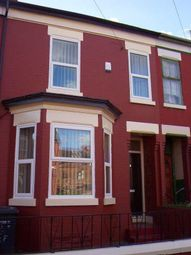 4 bed terraced house to rent in Acomb Street, Manchester M15