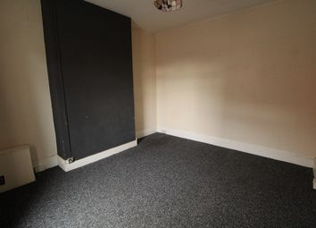 Thumbnail 2 bed cottage to rent in Grosvenor Street, Southwick
