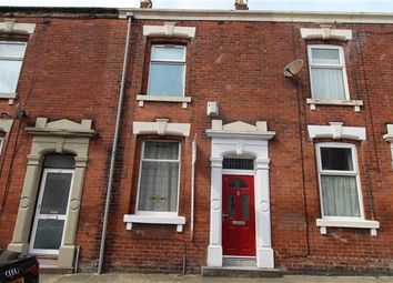 Thumbnail 2 bed property for sale in St Davids Road, Preston