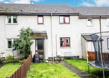3 bed terraced house for sale in Galloway Drive, Culloden, Inverness IV2