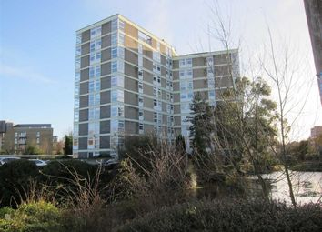 Thumbnail 2 bed flat to rent in Oxford Road, Uxbridge