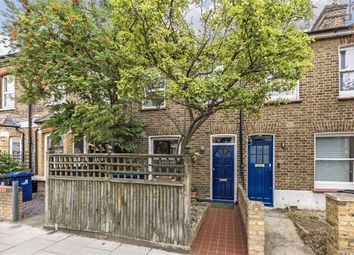 Thumbnail 2 bed property for sale in Colonial Drive, Bollo Lane, London