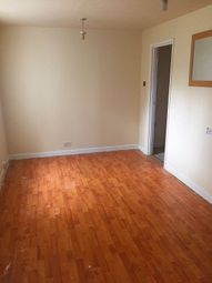 Thumbnail Studio to rent in Pentre Close, Coed Eva, Cwmbran