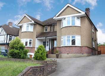 3 bed property for sale in Baldwins Lane, Croxley Green, Rickmansworth WD3