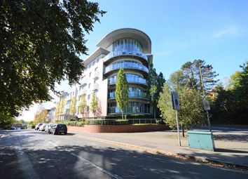 Thumbnail 1 bed flat for sale in Park Heights, Constitution Hill, Surrey