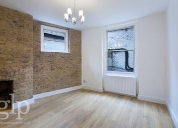 Thumbnail 1 bedroom flat for sale in Old Compton Street, Soho