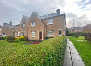 Thumbnail 5 bed semi-detached house to rent in Broomhouse Street South, Broomhouse, Edinburgh