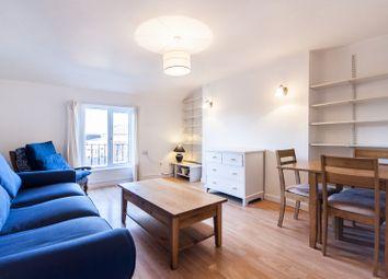 Thumbnail 1 bedroom flat to rent in Middleton Road, Banbury