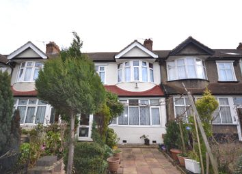 3 bed terraced house for sale in Whitehorse Lane, South Norwood SE25