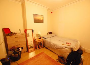 Thumbnail 5 bed flat to rent in Junction Road, Sheffield, South Yorkshire