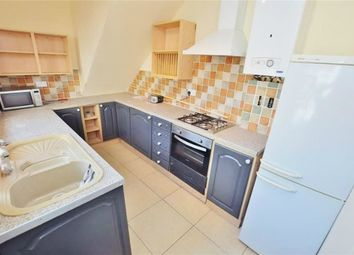 Thumbnail 2 bed flat to rent in Shipcote Terrace, Gateshead, Tyne And Wear