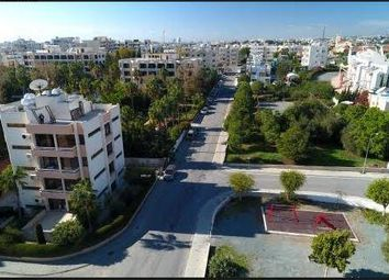 Thumbnail Commercial property for sale in Tourist Area, Limassol, Cyprus