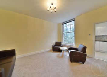 Thumbnail 2 bedroom flat to rent in Chevening Road, Queens Park, London.