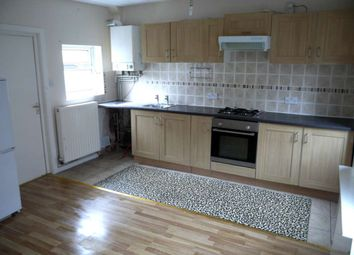 Thumbnail 2 bedroom terraced house to rent in Oldham Street, Hyde