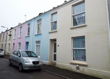 3 bed property to rent in Raleigh Place, Falmouth TR11