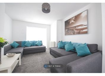 3 bed terraced house to rent in Middleton Park Grove, Leeds LS10