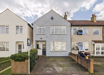 3 bed property for sale in Greenock Road, London SW16