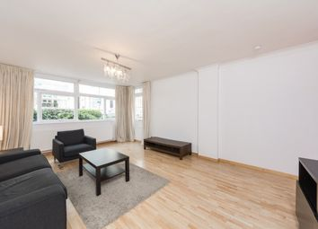 Thumbnail 3 bed maisonette to rent in Linden Gardens, Notting Hill