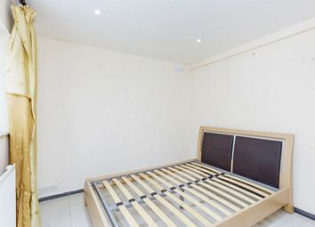 Thumbnail 1 bed detached house to rent in Highfield Road, London