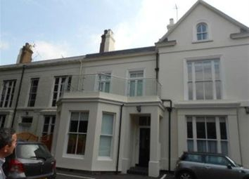 Thumbnail 1 bed flat to rent in Parkfield Rd, 1 Bed apr