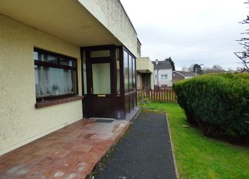 3 bed flat for sale in Hollybush Road, Glasgow G52
