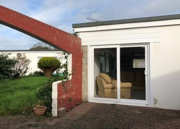 Thumbnail 2 bed property to rent in Truro Business Park, Threemilestone, Truro
