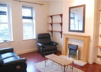 Thumbnail 1 bedroom flat to rent in Garratt Lane, London