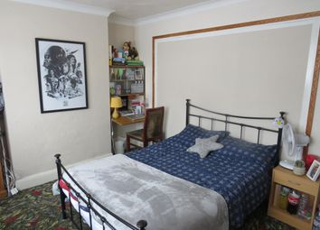 Thumbnail 3 bed property to rent in Lower Bevendean Avenue, Brighton