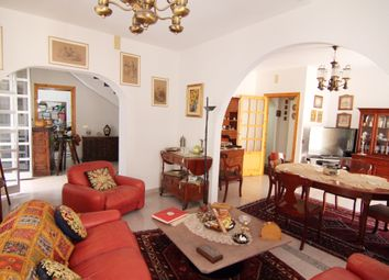 Thumbnail 2 bed duplex for sale in Via Scinà, Siracusa (Town), Syracuse, Sicily, Italy