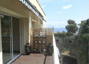 Thumbnail 2 bed apartment for sale in 14, Quai Antoine 1Er, Monaco, Monaco