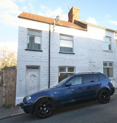 Thumbnail Property for sale in Fairford Street, Barry