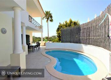 Thumbnail 3 bed apartment for sale in Vale Do Lobo, Central Algarve, Portugal