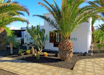 Thumbnail 3 bed bungalow for sale in Playa Blanca, Playa Blanca, Lanzarote, Canary Islands, Spain