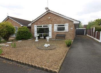 Thumbnail 2 bed bungalow to rent in Ingleway, Cleveleys