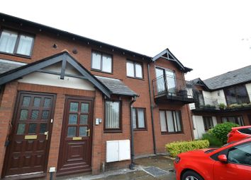 Thumbnail 2 bed maisonette to rent in St Marys Court, Tyn Y Pwll Road, Whitchurch, Cardiff.