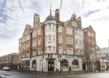 Thumbnail 3 bed flat for sale in Royal London House, 222 Mare Street, London