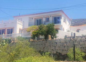 Thumbnail 4 bed villa for sale in Adeje, Santa Cruz De Tenerife, Spain