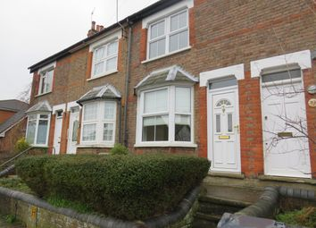 Thumbnail 3 bed property to rent in Brockhurst Road, Chesham