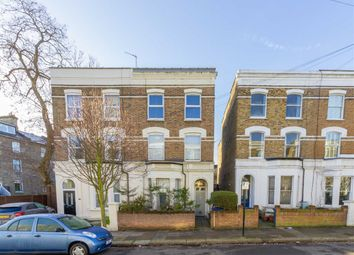 Thumbnail 1 bedroom flat to rent in Essex Road, London