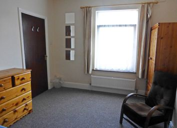 Thumbnail Room to rent in George Road, Birmingham