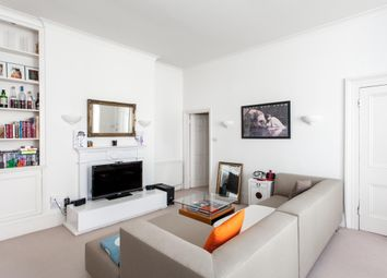 Thumbnail 2 bedroom flat to rent in Berkeley Gardens, London