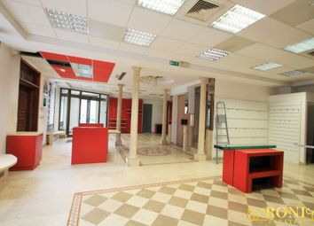 Thumbnail Office for sale in Ppp254201, Ribnica, Slovenia