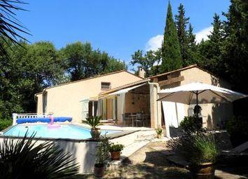 Thumbnail 4 bed villa for sale in Draguignan, Var, France