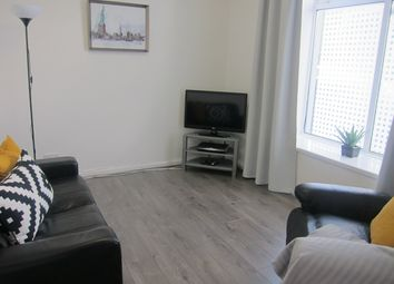 Thumbnail 2 bed property to rent in Castle Buildings, Treforest, Pontypridd