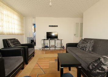 Thumbnail 2 bed flat for sale in Flat, George Lansbury House, Progress Way, London